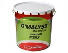 O'MALYSS