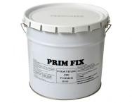 PRIM FIX