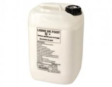 LIGNE DE FOOT Q+