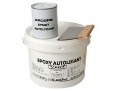 EPOXY AUTOLISSANT