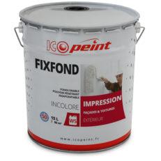 FIXFOND