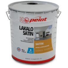 LAKALO SATIN