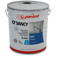 O'SANCY
