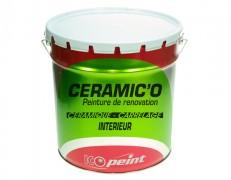 CERAMIC'O