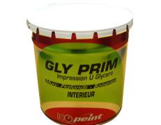 GLY PRIM