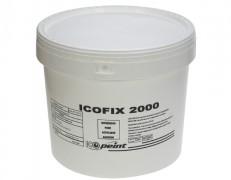 ICOFIX 2000