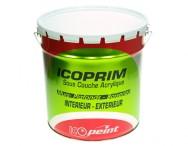 ICOPRIM
