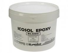 ICOSOL EPOXY