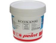 ICOXANE