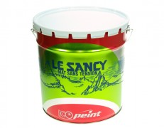LE SANCY