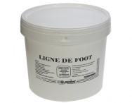 LIGNE DE FOOT