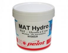 MAT HYDRO