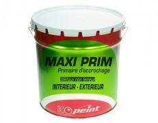 MAXI PRIM