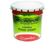 MICROPOR
