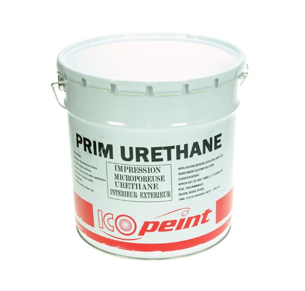 PRIM URETHANE
