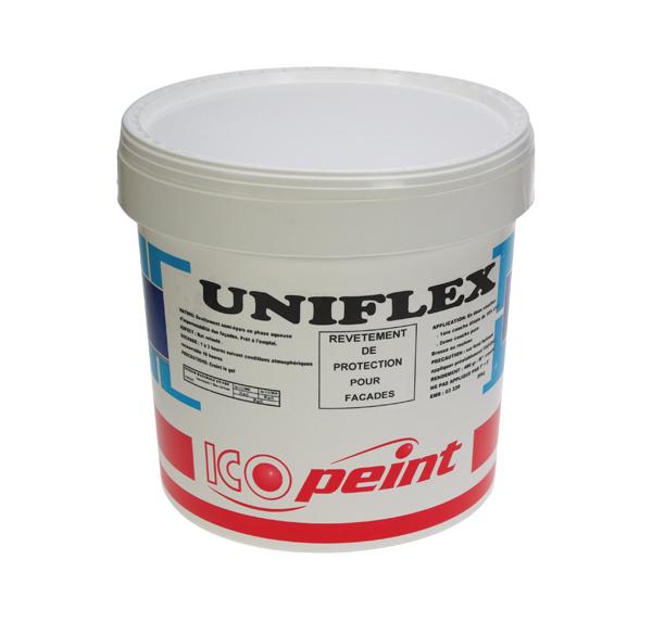 UNIFLEX