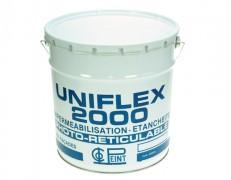 UNIFLEX 2000