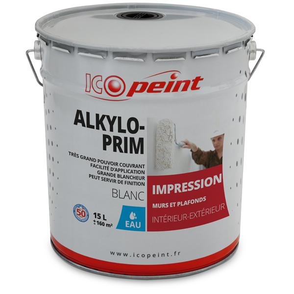 ALKYLOPRIM