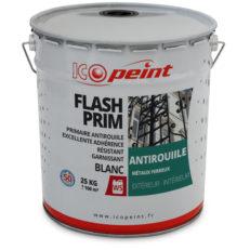 FLASH PRIM
