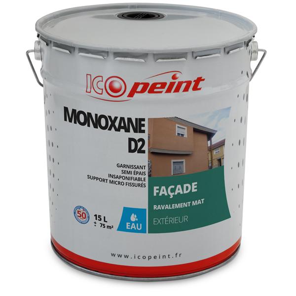 MONOXANE D2