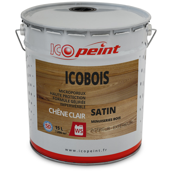 ICOBOIS