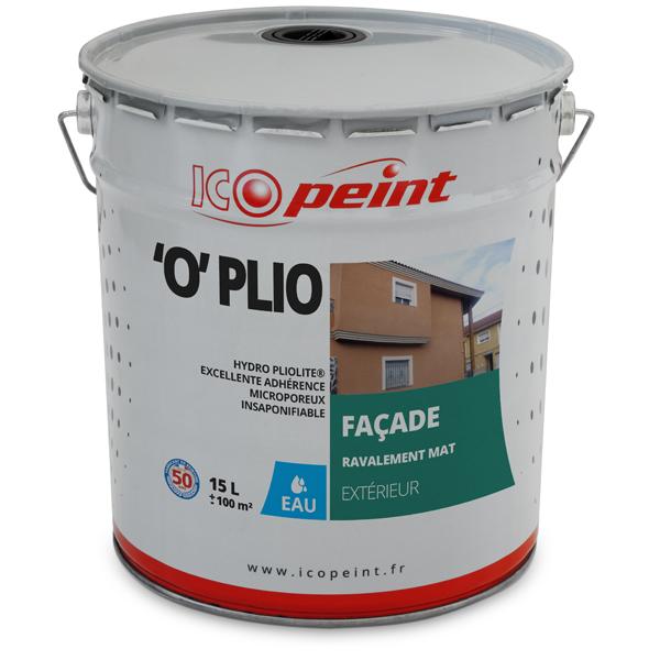 O'PLIO