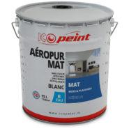 AEROPUR MAT