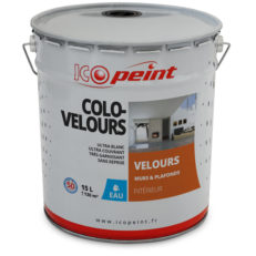 COLOVELOURS