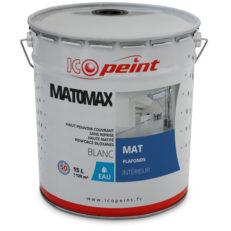 MATOMAX